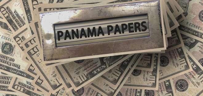 Grupo de congresistas investigaron negocios de 95 empresas y personalidades de Bolivia. Foto: Archivo globaljustice.org.uk