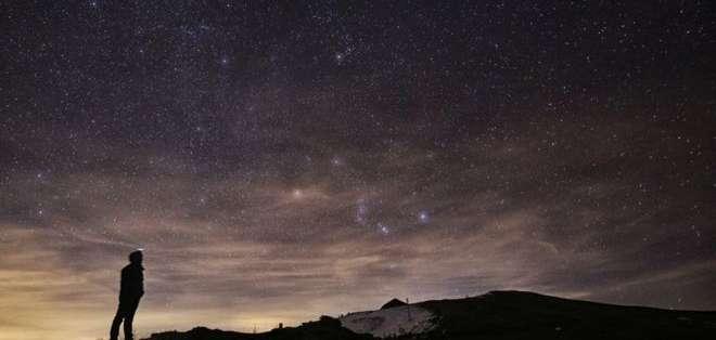 Las Gemínidas contarán este año con condiciones favorables que ayudarán a disfrutar de todo un espectáculo en el cielo.