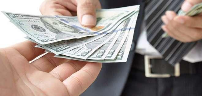 Economistas están preocupados de que estas medidas sólo generen un gasto económico al Estado. Foto: Archivo