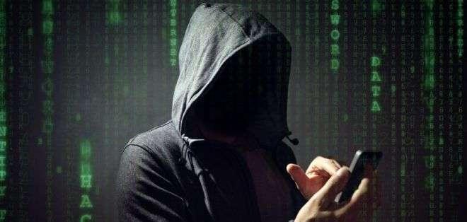 El software malicioso afecta a dispositivos con sistema operativo Android.