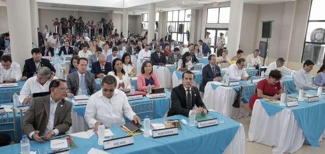Comisión AAMPETRA iniciará reformas a leyes para el abuso sexual. Foto: referencial