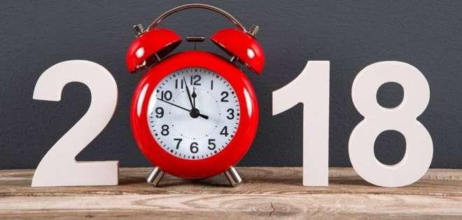 El tempo pasa, pero ¿qué es realmente?