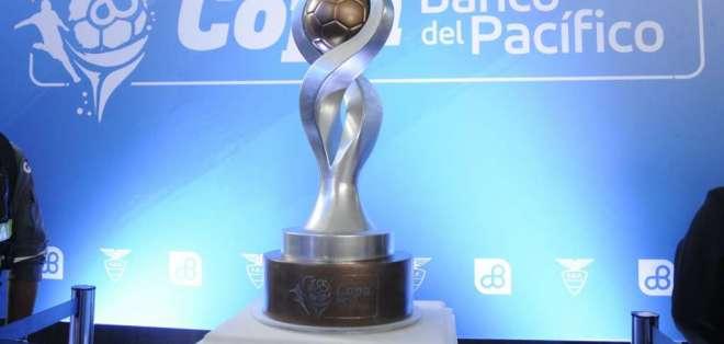 Los doce equipos de la Primera A empiezan a reforzarse de cara al torneo nacional.