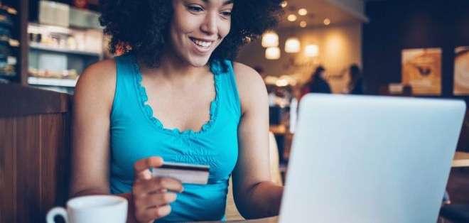 Si eres cauteloso y tienes en cuenta una serie de criterios, las posibilidades de que te roben por internet serán mucho menores.