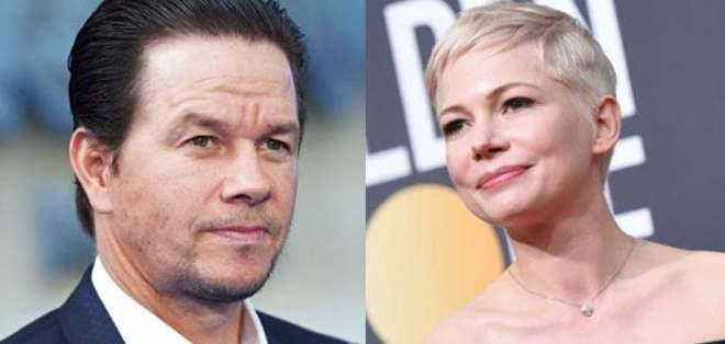 Alboroto en Hollywood por diferencia abismal en salario de Williams y Wahlberg.
