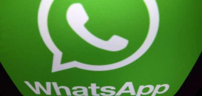 WhatsApp ahora permite ver videos de YouTube sin tener que salir de la app.