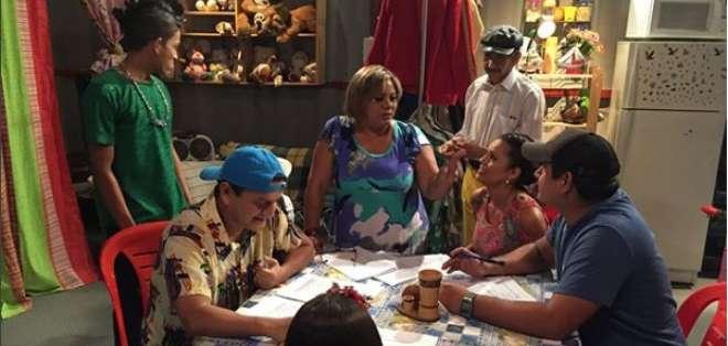 Las tres familias más famosas de Ecuador están de vuelta a la pantalla.