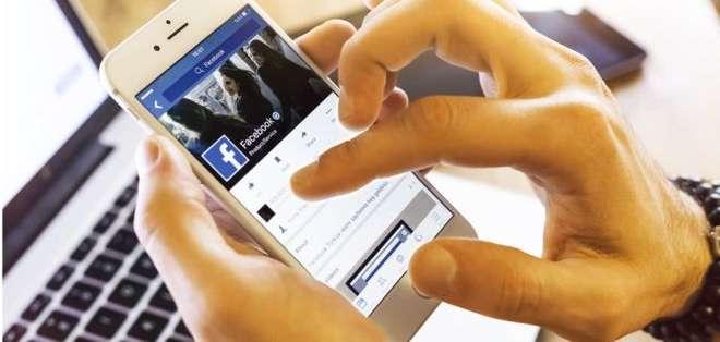 ¿Sabes cómo controlar los datos que compartes en Facebook?