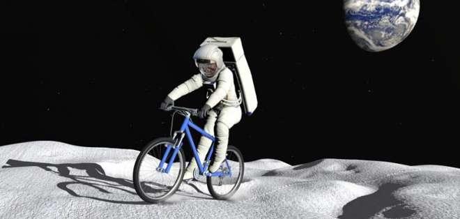 MOSCÚ, Rusia.- Entre cinco y seis turistas podrán realizar estas salidas al espacio por 10 días. Foto: Vix.com.