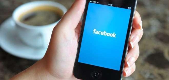 Facebook ya no necesita preguntarte dónde estás: las cookies le permiten saberlo.
