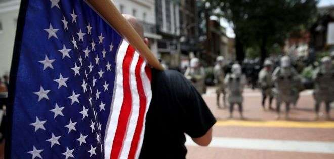 """El movimiento por los """"derechos de los hombres"""" se inicia en EE.UU. en la década de 1970."""