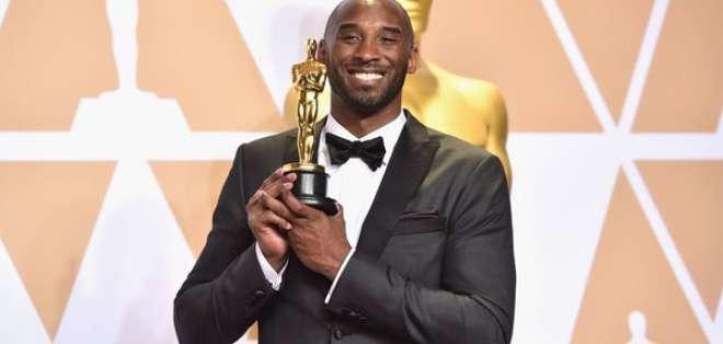 Kobe Bryant es el tercer máximo anotador en la historia de la NBA y ganador de cinco anillos.