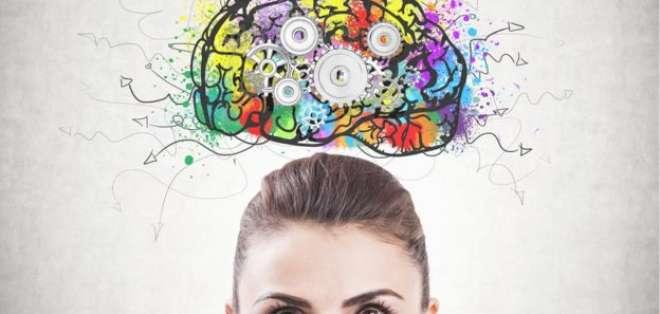 Lo que nos pasa a la mayoría, hombres y mujeres, tiene un nombre científico: es una parcialidad inconsciente. Foto: GETTY