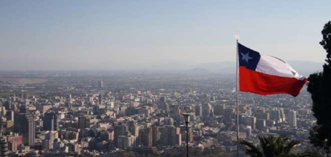 Chile mejorará especialmente su acceso a Japón, Canadá, Malasia y Vietnam. Foto: Referencial