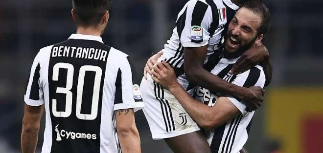 Medios europeos señalan que el futbolista argentino estaría siendo pretendido por el Chelsea. Foto: AFP