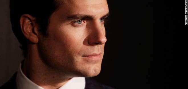El ex director dijo que tal vez Henry era muy jóven en su primera audición. - Foto: CNN