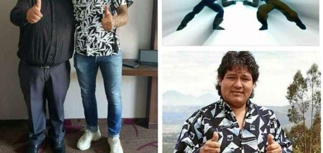 Los memes por la noticia de que Guerrero participará en el Mundial se viralizaron inmediatamente.