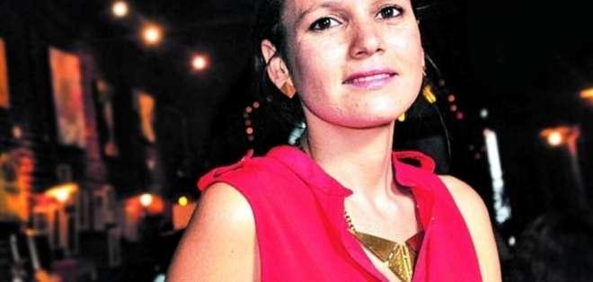 Aparece muerta la hermana de la reina Máxima de Holanda. Foto: Clarin.com
