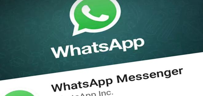 Cómo recuperar conversaciones borradas de whatsapp. Foto: Referencial - AP