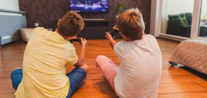 La OMS dejó en claro que se trata de una adicción que afecta a un porcentaje pequeño entre quienes juegan a videojuegos.
