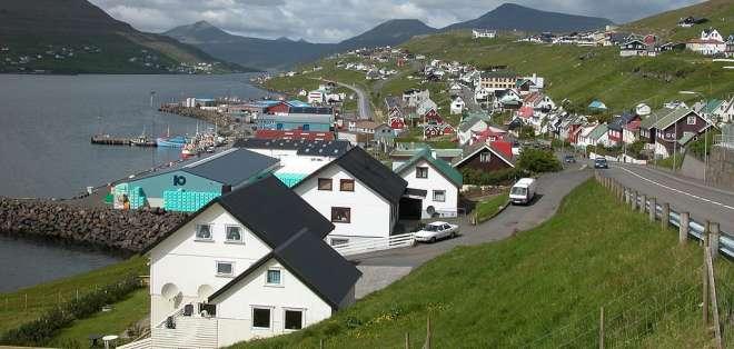 Foto: Erik Christensen   Wikimedia Commons