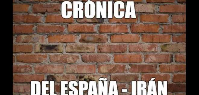 Foto: elcomercio.pe