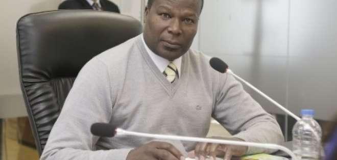 La Comisión agrupará los siete proyectos que llegaron a la mesa legislativa. Foto: ElCiudadano.gob.ec