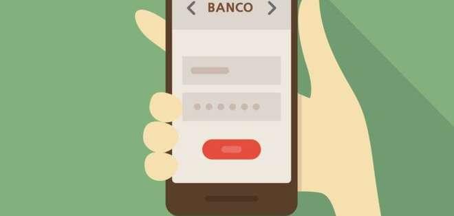 ¿Estás seguro de que ese mensaje es de tu banco?