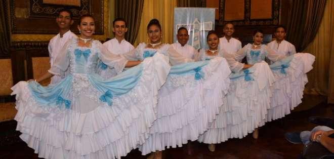 Conozca la agenda de eventos por fiestas julianas en Guayaquil. Foto: Twitter Guayaquil es mi destino
