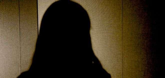 El grupo de WhatsApp de Abigail ha ayudado a unas 300 mujeres a tener abortos. Foto: ANA TERRA ATHAYDE/BBC