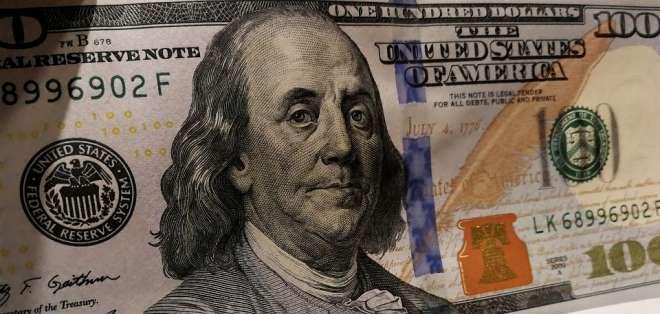 Gobierno buscará operaciones de deuda con otras fuentes de financiamiento. Foto referencial / pixabay.com