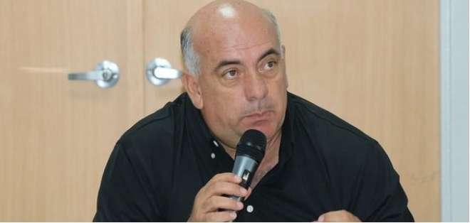 Ministro rechaza declaraciones discriminatorias de Correa