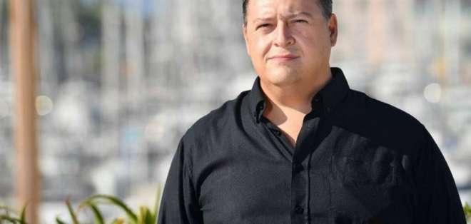 Hijo de Pablo Escobar se dice víctima de 'bullying' judicial en Argentina.