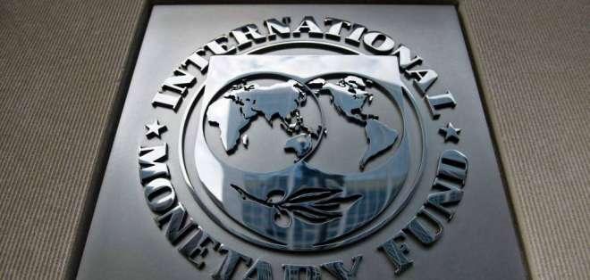 "FMI urge a EEUU evitar medidas comerciales unilaterales ""dañinas"". Foto: AFP"
