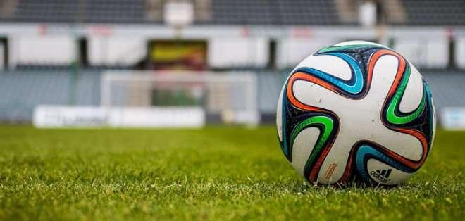 La mañana de este 3 de julio del 2018 se firmó el convenio entre la FEF y la Liga Profesional de Fútbol.