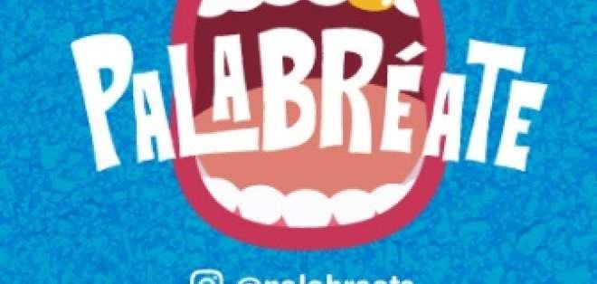 'Palabréate' promueve el diseño en Guayaquil.