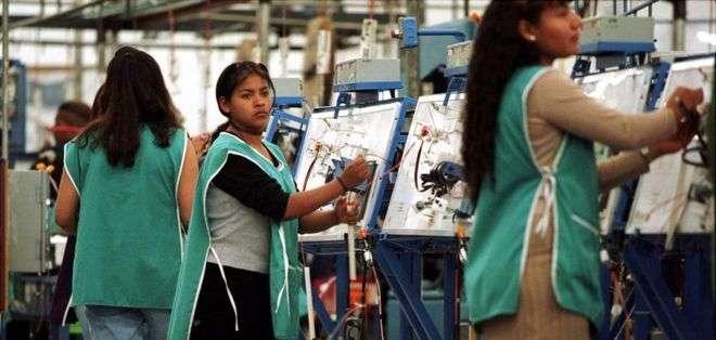 Guatemala tiene la menor tasa de desempleo de toda América Latina.