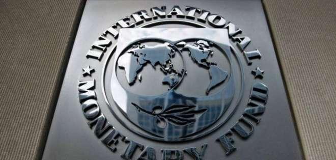 La misión del FMI culminó su visita a Ecuador y emitirá informe sobre estado de la economía.