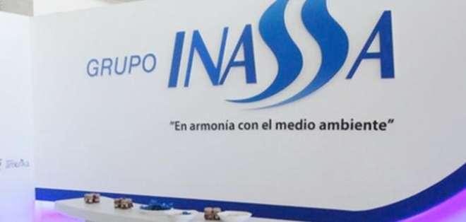 La empresa habría coimado a funcionarios ecuatorianos en 2016. Foto: Tomado de Caracol Tv.