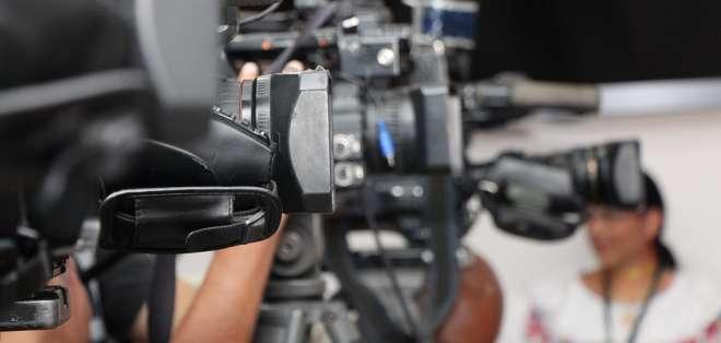 Ecuador a favor de libertad de prensa con Moreno, según CPJ. Foto: Pixabay