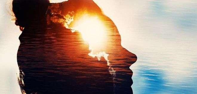 La intuición y las emociones frente a un pensamiento más analítico y riguroso.