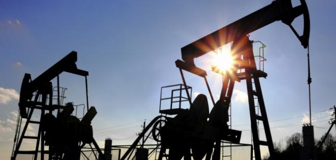 Ecuador retoma contratos petroleros con privados. Foto: Referencial