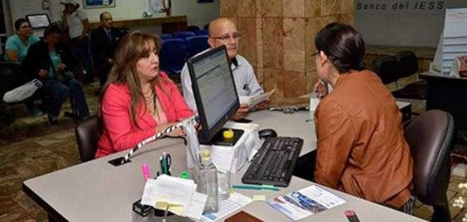 ECUADOR.- La Contraloría anunció que iniciará un examen al traspaso y administración de 69 fondos. Foto: Archivo