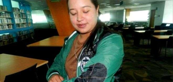 Las cifras oficiales sugieren que se reportan tres ataques sexuales a diario en el estado de Puebla. Foto; CONACYT