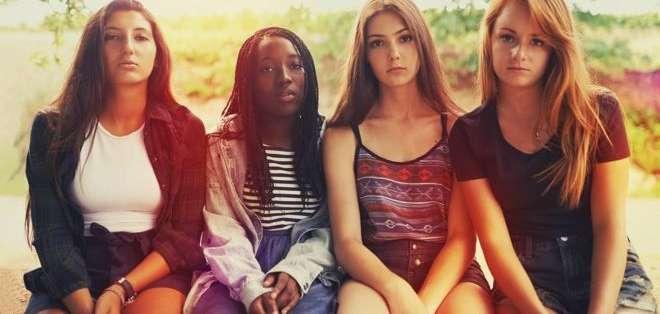 ¿Esperamos demasiado de los adolescentes?