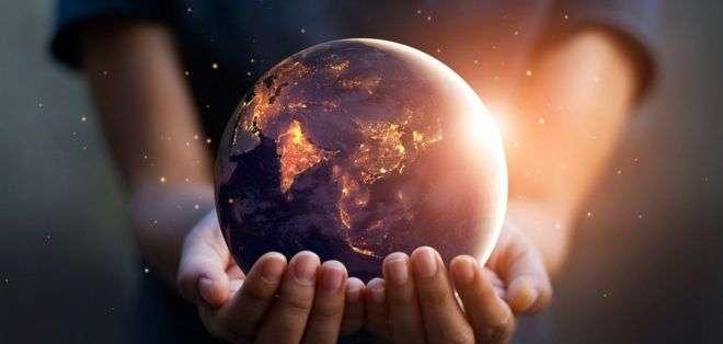 Los expertos de la ONU advierten que vamos en camino de un aumento de 3 grados.