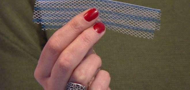 Cientos de mujeres sufrieron un dolor insoportable por culpa de estas mallas