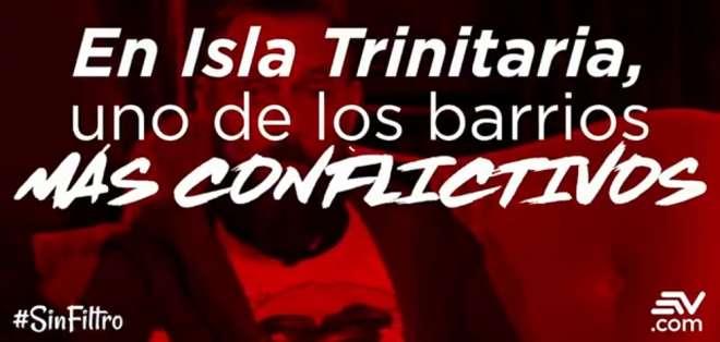 #UnaPeliculaReal