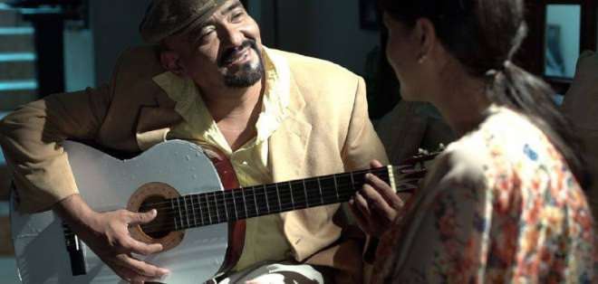 ¿Quieres descubrirlo? Todo esto y mucho más en una entrevista #SinFiltro con Guayaquil El Musical... ¡dale play al video!