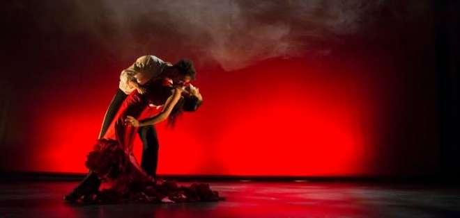 Carmen se presentará 26 y 27 de octubre